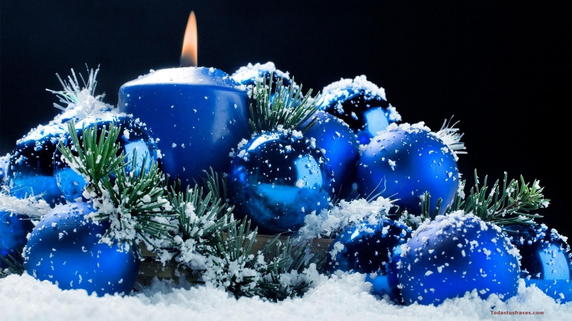 Fondos De Pantalla Navidenos: Fondos De Pantalla De Navidad