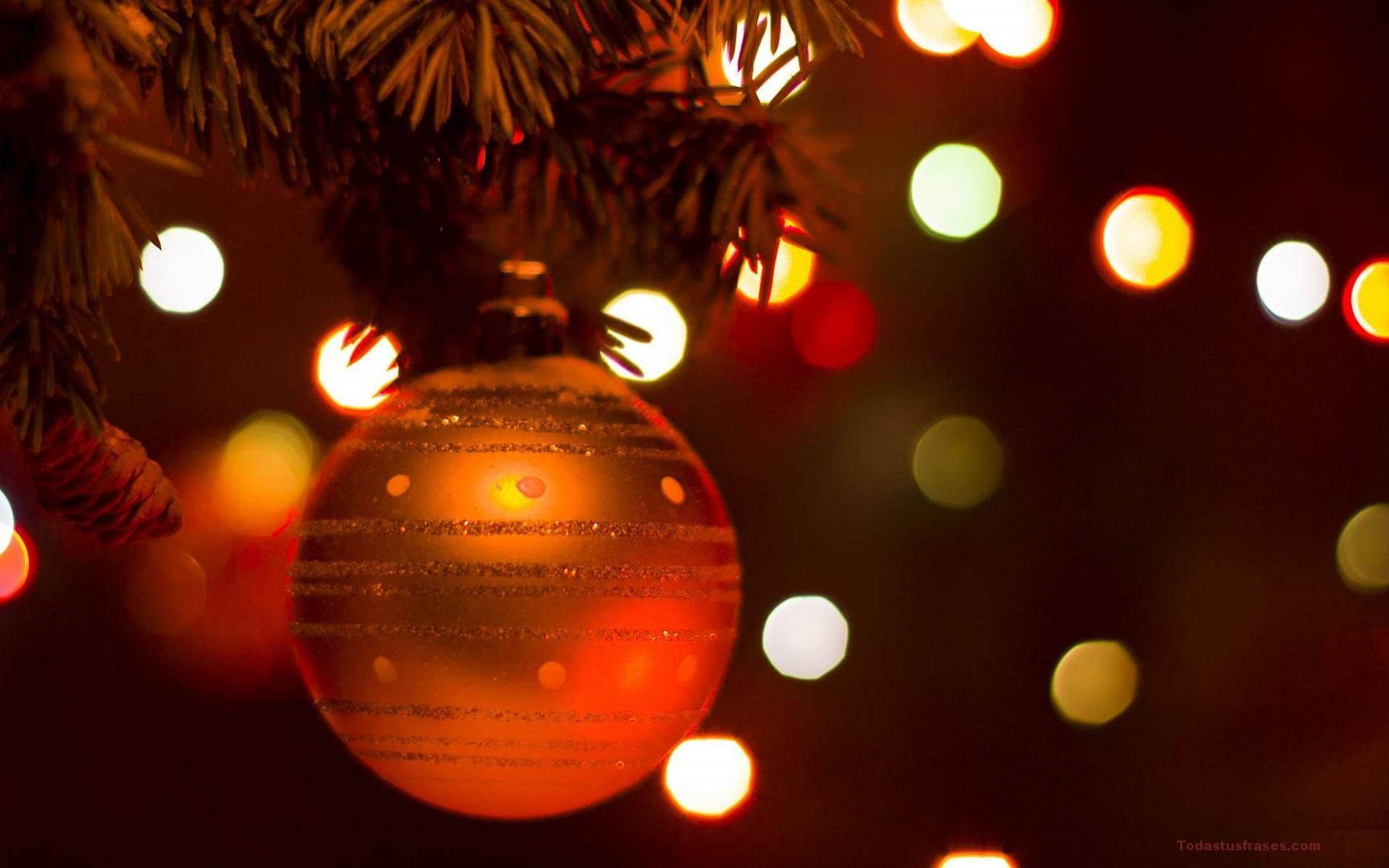 Fondos De Pantalla De Navidad: Fondos De Pantalla De Navidad