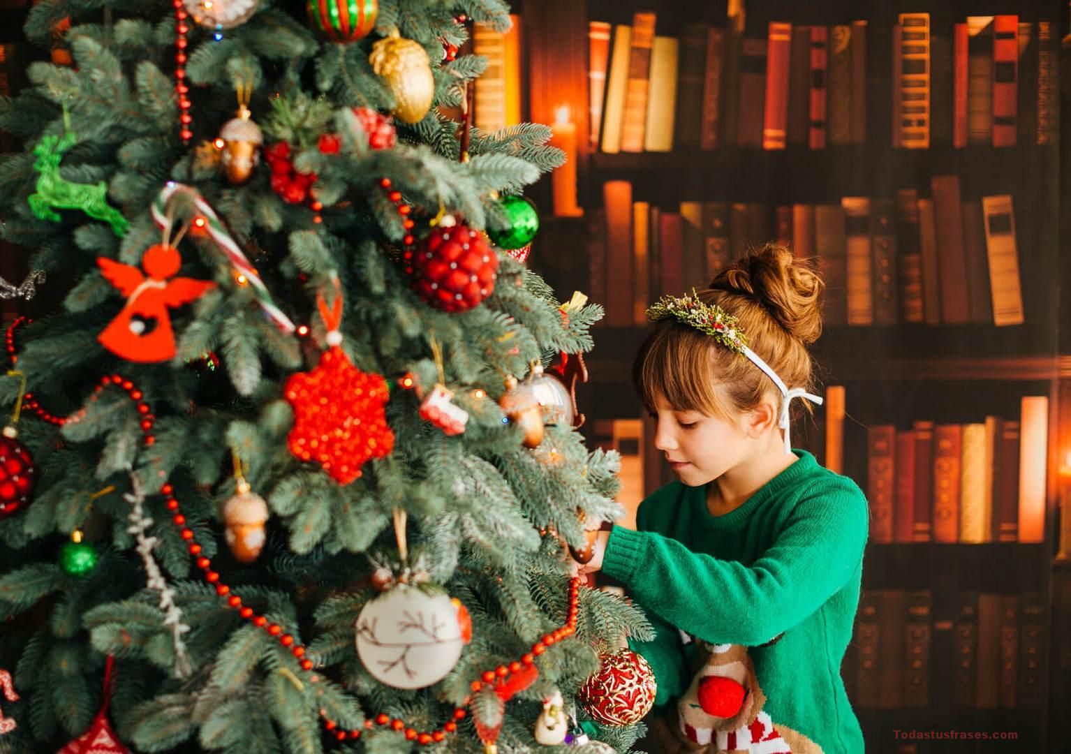 Fondos De Pantalla De Quikis: Fondos De Pantalla De Navidad