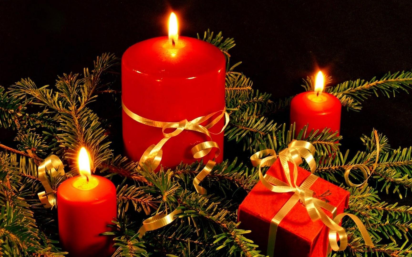 Fondos Pantalla Animados De Navidad: Fondos De Pantalla De Navidad