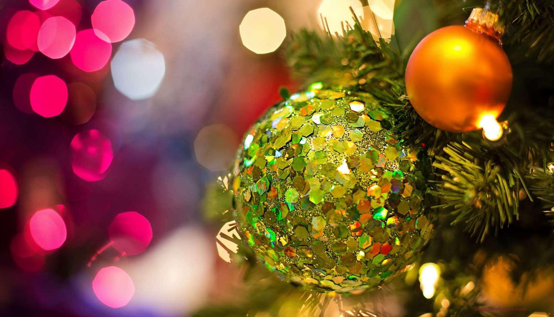Tumblr Fondos De Pantalla De Navidad: Fondos De Pantalla De Navidad