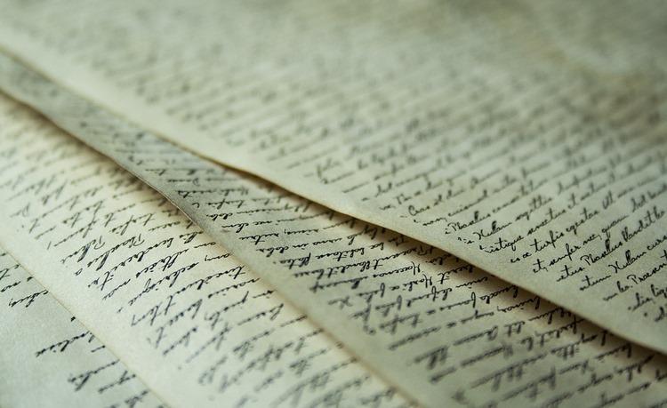 Frases célebres famosas que te harán pensar