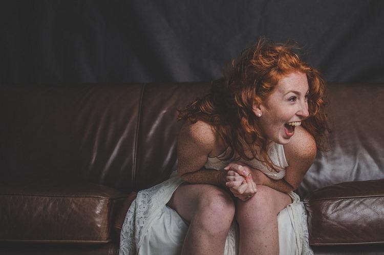 Frases graciosas para los amantes de la risa